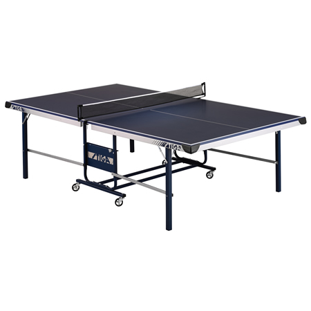 Ping Pong Table – Outdoor
