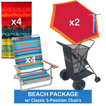 package-beach-Classic-5-position-2