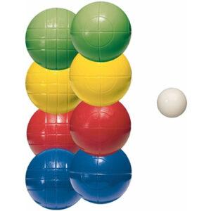 Bocce Ball - Kids