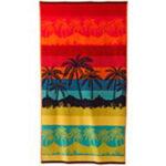 Beach Towel 40×70