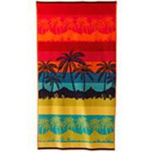 Beach Towel 40x70