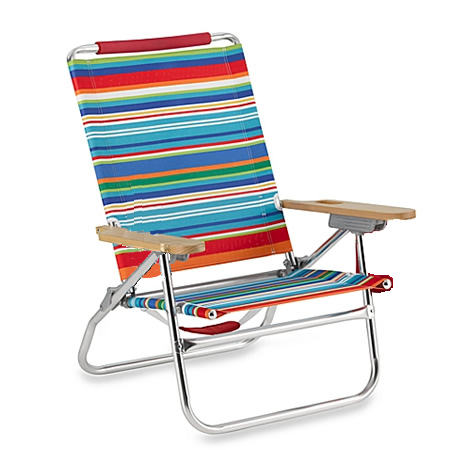 Easy-In-Easy-Out-Chair-1