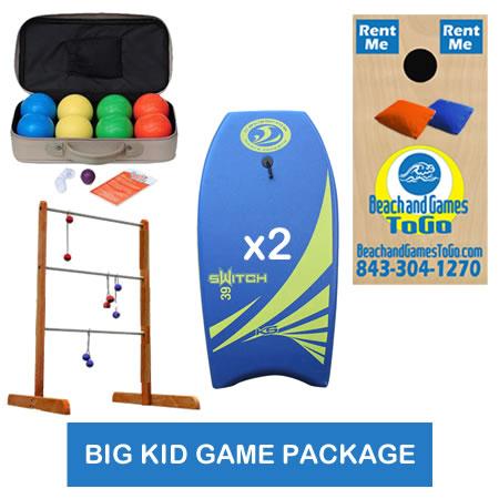 package-big-kid-1