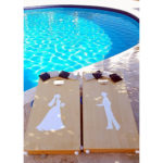Corn-Hole-board-Wedding-1