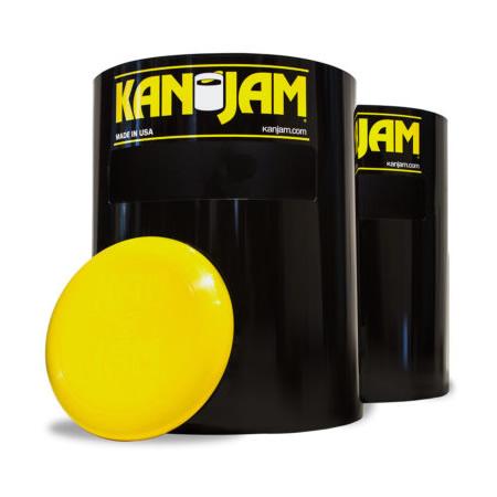 Kanjam-1