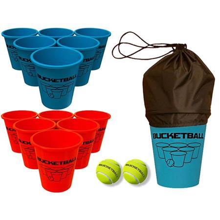 bucketball-2